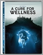 6009707517266 - Cure For Wellness - Dane DeHaan