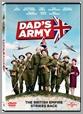 6009707511899 - Dad's Army - Bill Nighy