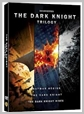 Y32363 DVDW - Batman Dark Knight Rises Trilogy