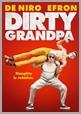 6009516622311 - Dirty Grandpa - Robert De Niro