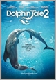 Y33486 DVDW - Dolphin Tale 2 - Ashley Judd