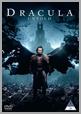 56671 DVDF - Dracula Untold - Luke Evans