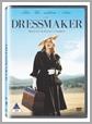 6004416128291 - The Dressmaker - Kate Winslet