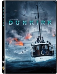 6009707519734 - Dunkirk - Harry Styles
