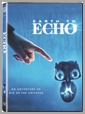 04067 DVDI - Earth to Echo - Teo Halm