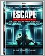 04037 DVDI - Escape Plan - Sylvester Stallone