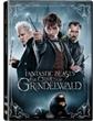 6009709165878 - Fantastic Beasts 2: The Crimes Of Grindelwald - Eddie Redmayne
