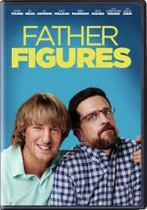 6009709161764 - Father Figures - Owen Wilson