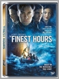 6004416129151 - The Finest Hour - Chris Pine