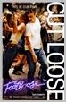 EL119034 DVDP - Footloose (2012) - Kenny Wormald