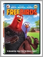 04033 DVDI - Free Birds