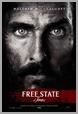 6009707513633 - Free State of Jones - Matthew Mcconaughey