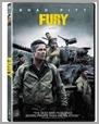04105 DVDI - Fury - Brad Pitt
