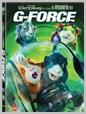 B1A835901 DVDD - G-Force