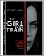 6009707514388 - Girl On the Train - Emily Blunt