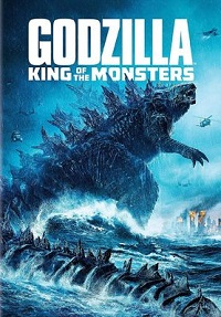6009710442029 - Godzilla 2: King Of The Monsters - Vera Farmiga