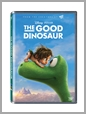 10226289 - Good Dinosaur - Bob Peterson