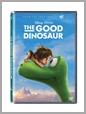 10226289 - Good Dinosaur - Bob Peterson