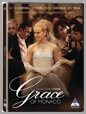04059 DVDI - Grace of Monaco - Nicole Kidman
