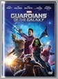 10224411 - Guardians of the Galaxy - Chris Pratt