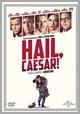 6009707511806 - Hail Caesar - George Clooney