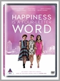 6004416129328 - Happiness is a Four Letter Word - Mmabatho Montsho