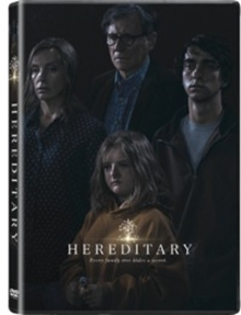 6009709164192 - Hereditary - Toni Collette