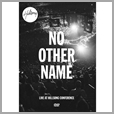 HMADVD 290 - Hillsong: Live - No Other Name