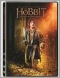Y33271 DVDW - Hobbit: The Desolation of Smaug - Ian McKellen