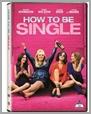 6003805932495 - How to Be Single - Dakota Johnson