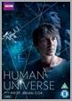 BBCDVD-3980L - Human Universe - Documentary