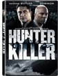 6009709166165 - Hunter Killer - Gerard Butler