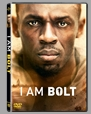 6009707513657 - I Am Bolt - Usain Bolt