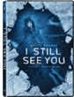 6009709166097 - I Still See You - Bella Thorne