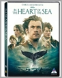 Y 34134DVDW - In The Heart of the Sea - Chris Hemsworth