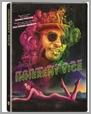 Y33679 DVDW - Inherent Vice - Joaquin Phoenix