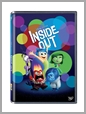 10225896 - Inside Out - Amy Poehler