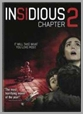 95361 DVDS - Insidious 2 - Rose Byrne