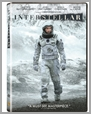 Y33553 DVDW - Interstellar - Matthew McConaughey