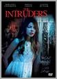 B9853 DVDS - Intruders - Miranda Cosgrove