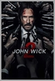 6004416132649 - John Wick: Chapter 2 - Keanu Reeves