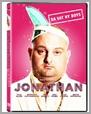 6009707514791 - Jonathan - Paul Eilers