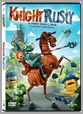 72583 DVDU - Knight Rusty