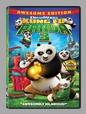 6009707512384 - Kungfu Panda 3 - Jack Black