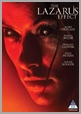 04113 DVDI - Lazarus Effect - Olivia Wilde