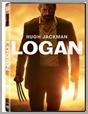 6009707517440 - Logan - Hugh Jackman