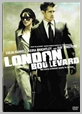 03788 DVDI - London boulevard - Colin Farrell