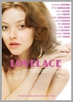 04068 DVDI - Lovelace - Amanda Seyfried