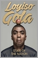 6004416129168 - Loyiso Gola - State of the Nation