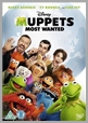 10224087 - Muppets Most Wanted